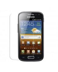 BlueStar Samsung i8160 Galaxy Ace 2 Screen protector Glossy