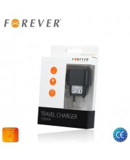 Forever Travel Charger Micro USB 1A Universal  HQ Analog Nokia AC-10E