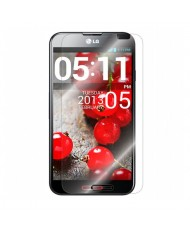 BlueStar LG D832 Optimus G Pro 2 Screen protector Glossy
