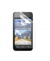 BlueStar Huawei G700 Ascend Screen protector Glossy