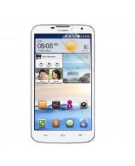 BlueStar Huawei G730 Ascend Screen protector Glossy