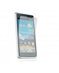 BlueStar Huawei Y530 Ascend Screen protector Glossy