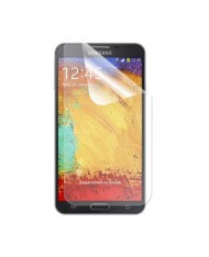 BlueStar Samsung Galaxy Note 3 Neo N7505 Screen protector Glossy