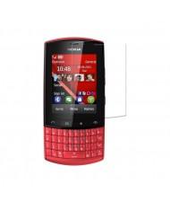 Ex Line Nokia 303 Asha Screen protector Glossy