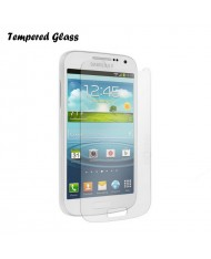 Tempered Glass Extreeme Shock Screen Protector Glass for Samsung G386 Core LTE