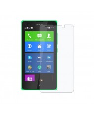 BlueStar Nokia X2 Screen protector Glossy