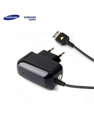 Samsung ATADS30EBE S5230 / G600 30 Pin Original Travel Charger 550mA ETA3S31EBE (OEM)