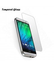 Tempered Glass Extreeme Shock Screen Protector Glass for HTC Desire 820