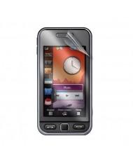 Ex Line Samsung S5230 Avila Screen protector Glossy
