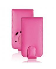 Forcell Vertical Case KU990 vertical case Pink