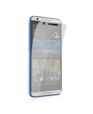 ExLine HTC Desire 820 Screen protector Glossy