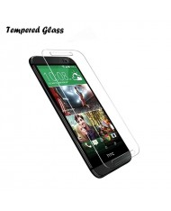 Tempered Glass Extreeme Shock Screen Protector Glass for HTC Desire 620