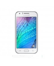 ExLine Samsung J100H Galaxy J1 Screen protector Glossy