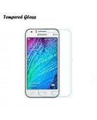 Tempered Glass Extreeme Shock Screen Protector Glass Samsung J100H Galaxy J1