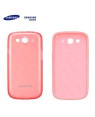 Samsung EFC-1G6WPE Super Slim Back Case i9300 i9301 Galaxy S3 S3 Neo Pink