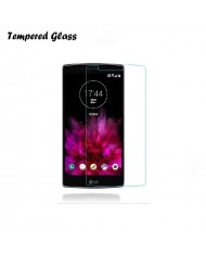 Tempered Glass Extreeme Shock Screen Protector Glass for LG H440N / H420 Spirit