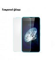 Tempered Glass Extreeme Shock Screen Protector Glass Microsoft 640XL Lumia