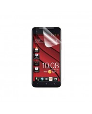ExLine HTC Butterfly Screen protector Glossy
