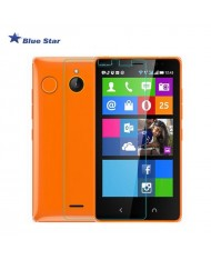 BS Tempered Glass 9H Extra Shock Screen Protector Microsoft 535 Lumia