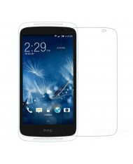ExLine HTC Desire 526 Screen protector Glossy