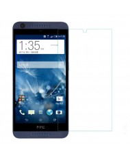 ExLine HTC Desire 626 Screen protector Glossy