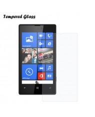 Tempered Glass Extreeme Shock Screen Protector Glass Microsoft 430 Lumia