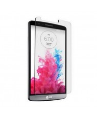 Tempered Glass Extreeme Shock Screen Protector Glass LG H220 Joy