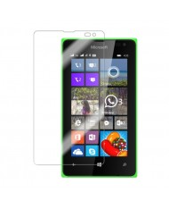 ExLine Microsoft Lumia 430 Screen protector Glossy