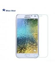 BS Tempered Glass 9H Extra Shock Screen Protector Samsung E500 Galaxy E5