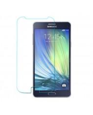 ExLine Samsung A800 Galaxy A8 Screen protector Glossy