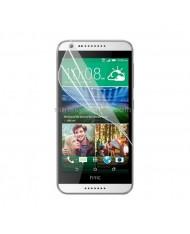 TEL1 HTC Desire 620 Screen protector Glossy (2pcs.)