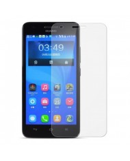 ExLine Huawei Ascend G620S Screen protector Glossy