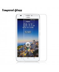 Tempered Glass Extreeme Shock Screen Protector Glass Huawei Ascend G620s
