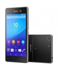 Sony Xperia E5603 M5  Black