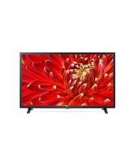 TV Set|LG|43"