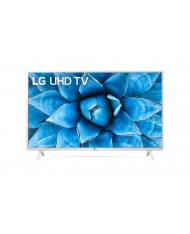 TV Set|LG|4K/Smart|43"