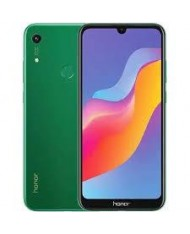 MOBILE PHONE HONOR 8A/64GB GREEN 51095LFX HONOR