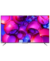 TV Set|TCL|43"