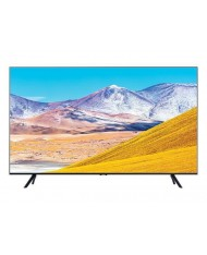 TV Set|SAMSUNG|43"