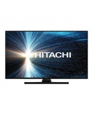 TV Set|HITACHI|55"