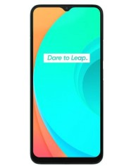 MOBILE PHONE C11 32GB/MINT GREEN REALME