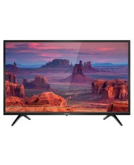 "TV SET LCD 32""/32HG5500 THOMSON"