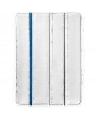 HOCO Apple iPad Air Grand serie White