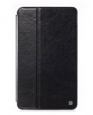 Samsung  T320 Galaxy Tab Pro 8.4  Crystal series HS-L076 Black