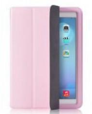 HOCO Apple Apple iPad mini 2/3  Flash series HA-L035 Pink