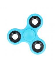 N/A  Fidget Spinner Normal Blue