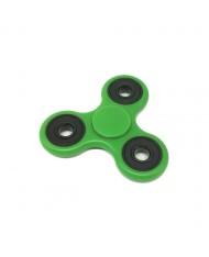 OEM  Fidget Spinner Normal Green