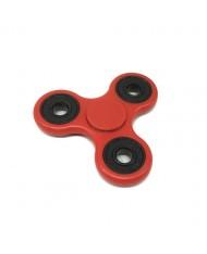 OEM  Fidget Spinner Normal Red