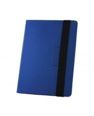GreenGo Universal Case Orbi 10' Blue
