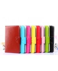 GreenGo Universal Case 8'' Pink